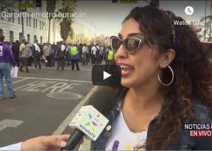 EstrellaTV_-_Noticias_62___Garcetti_en_otro_huracán_-_Noticias_62